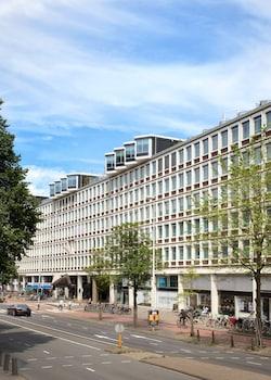 Weesperstraat 105, 1018 VN Amsterdam, Netherlands.