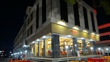 The Temple View - Shirdi Hotels