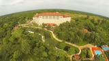 Grand Sultan Tea Resort & Golf - Sreemangal Hotels