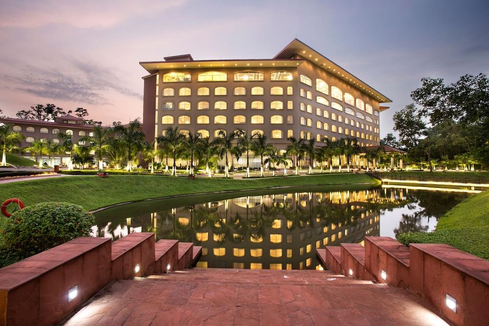 Dating hotel in dhaka