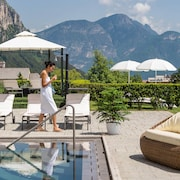Solea Boutique & Spa Hotel