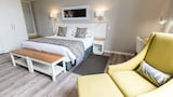Royal St. Andrews Hotel, Conference Centre & Spa - Port Alfred Hotels