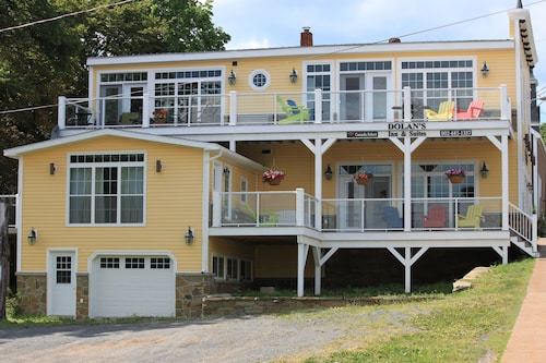 Great Place to stay Revere Executive Suites near Pictou