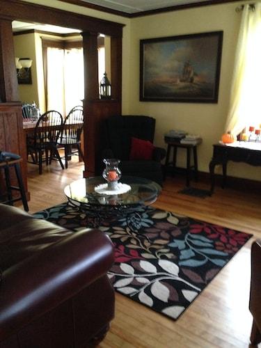 Check Expedia for Availability of Dolan's Inn & Suites Tatamagouche