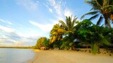 Vacations Beach Fale - Manase Hotels