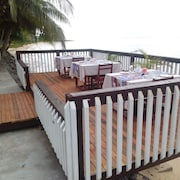 Vacations Beach Fale