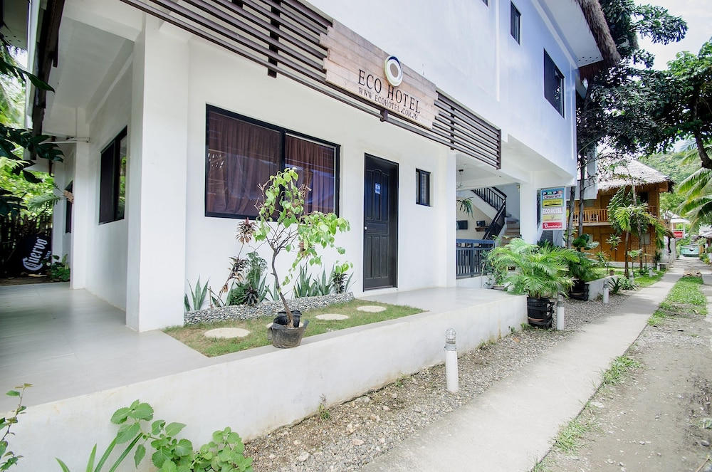 Serviced Apartment By Eco Hotel Boracay 2019 Room Prices 40 Deals