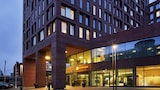 Ramada Hotel Hamburg City Center - Hamburg Hotels