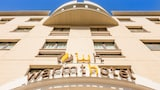 Warmthotel - Rome Hotels