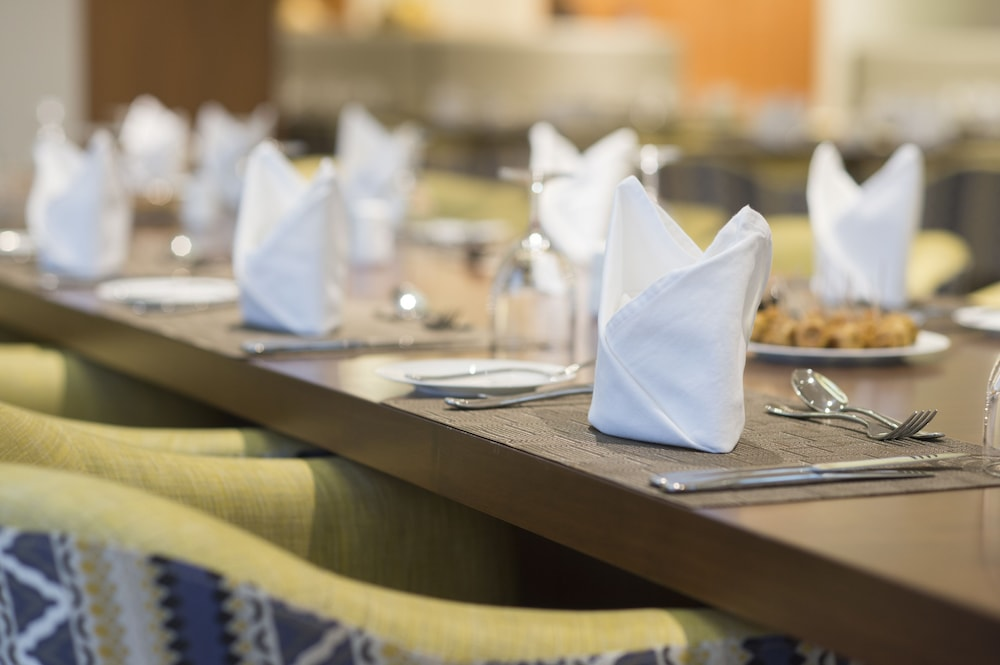 Holiday Inn Makkah Al Aziziah: 2019 Pictures, Reviews, Prices