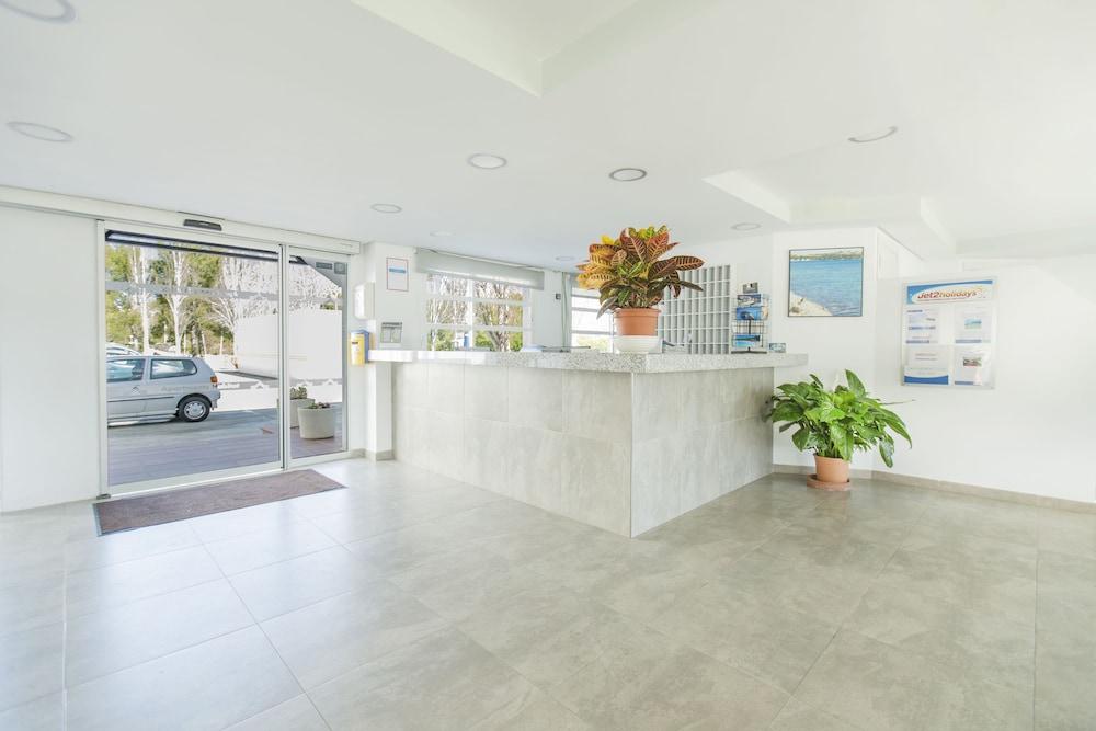 Apartamentos Habitat, Pollença: Hotelbewertungen 2019 ...