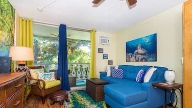 Vacation Condos In Kona
