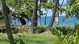 Vacation Condos In Kona - Kailua-Kona Hotels