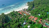 Sita Beach Resort & Spa Koh Lipe - Koh Lipe Hotels