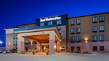 Best Western Plus Lincoln Inn & Suites - Lincoln Hotels