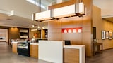 Hyatt Place Kansas City/Lenexa City Center - Lenexa Hotels