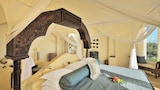 Kilindi Zanzibar - Adults Only - Kendawa Hotels