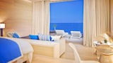 Sofitel Tamuda Bay Beach and Spa - M'diq Hotels