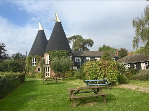 The Playden Oasts Inn (Rye) - 2018 Hotel Prices | Expedia