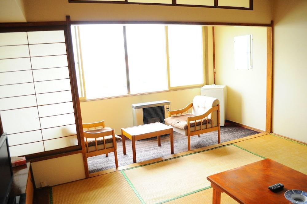 Toyako Japan  city images : DAIWA RYOKAN Deals & Reviews Toyako, Japan | Wotif