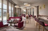 Sheraton Dubrovnik Riviera Hotel (21 of 78)