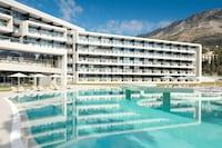 Sheraton Dubrovnik Riviera Hotel (28 of 78)