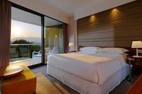 Sheraton Dubrovnik Riviera Hotel (9 of 78)