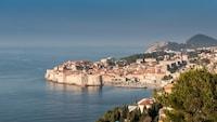 Sheraton Dubrovnik Riviera Hotel (12 of 78)
