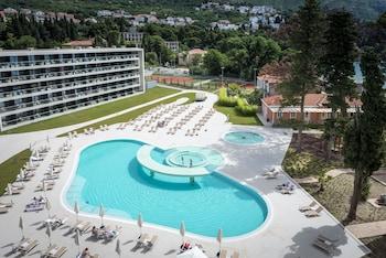 Setaliste Franje Tudmana 17, Srebreno, Dubrovnik, 20207, Croatia.