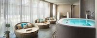 Sheraton Dubrovnik Riviera Hotel (40 of 78)