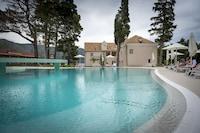 Sheraton Dubrovnik Riviera Hotel (6 of 78)