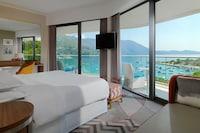 Sheraton Dubrovnik Riviera Hotel (29 of 78)