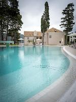 Sheraton Dubrovnik Riviera Hotel (16 of 78)