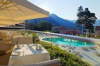Sheraton Dubrovnik Riviera Hotel (31 of 78)