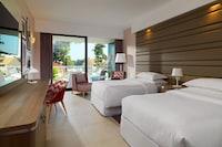 Sheraton Dubrovnik Riviera Hotel (13 of 78)