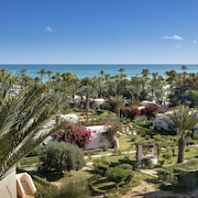 Hotel Oasis Marine - All Inclusive