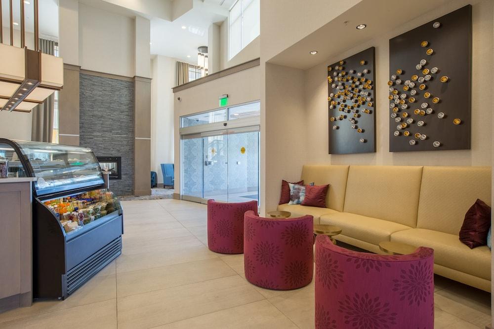 Hyatt Place Ashevilledowntown 2019 Room Prices 99 Deals