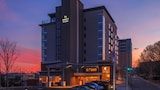 Hyatt Place Asheville/downtown - Asheville Hotels