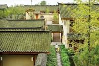 Six Senses Qing Cheng Mountain (40 of 64)