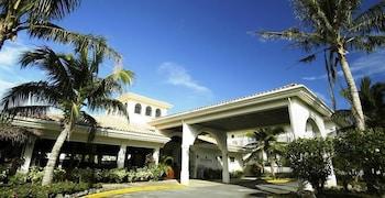 ロタ島のおすすめなホテルを教えてください!