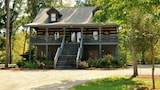 River Ranch Bed & Breakfast - Hattiesburg Hotels