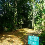 La Selva Biological Station
