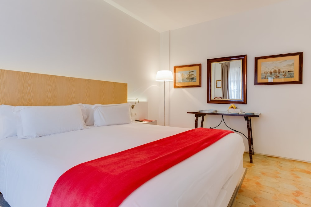 Art Hotel Palma in Mallorca Island Hotel Rates & Reviews on Orbitz