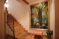 Art Hotel Palma (1 of 86)