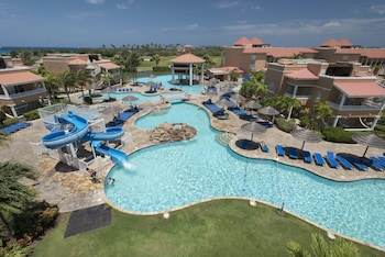 Aruba vacations 2019 package save up to 583 expedia - Divi village all inclusive villas ...