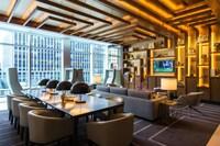Renaissance New York Midtown Hotel (15 of 83)