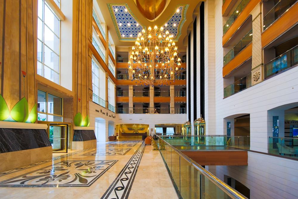 su thaimassage connect hotel city kungsholmen