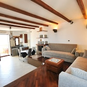 Holiday Apartment Rome - Testaccio