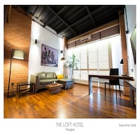 The Loft Hotel (23 of 57)