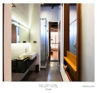 The Loft Hotel (4 of 57)